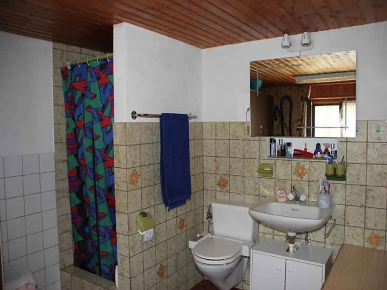 Image 6 - Casa Vera