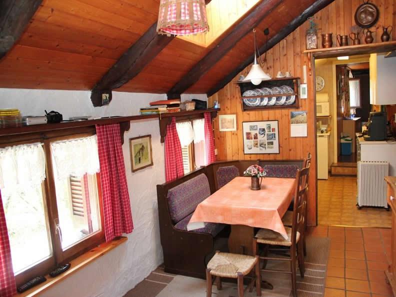 Image 2 - Casa Vera