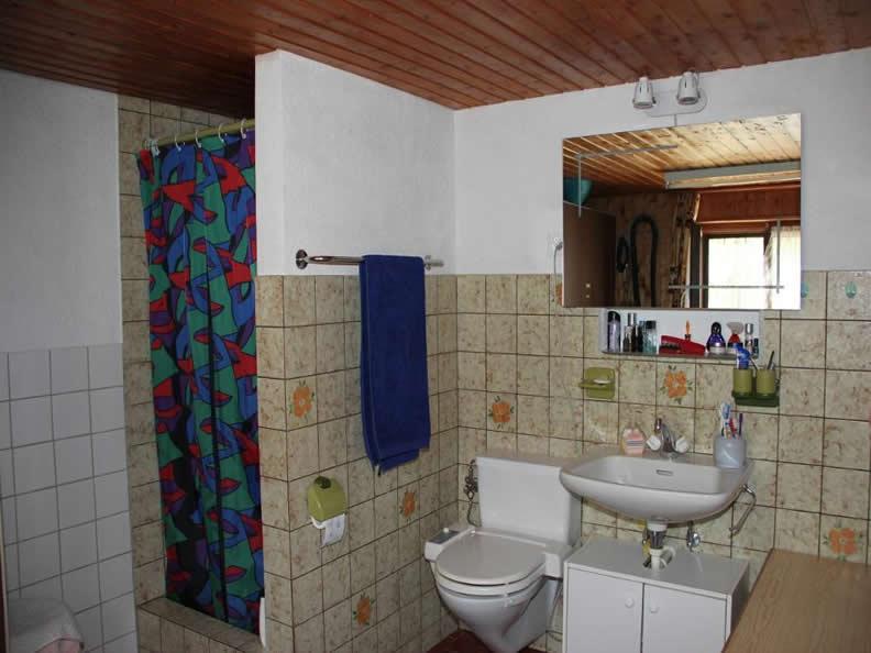 Image 5 - Casa Vera