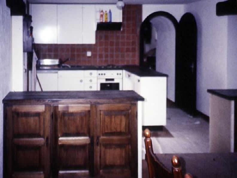 Image 4 - Appartamento Herzog