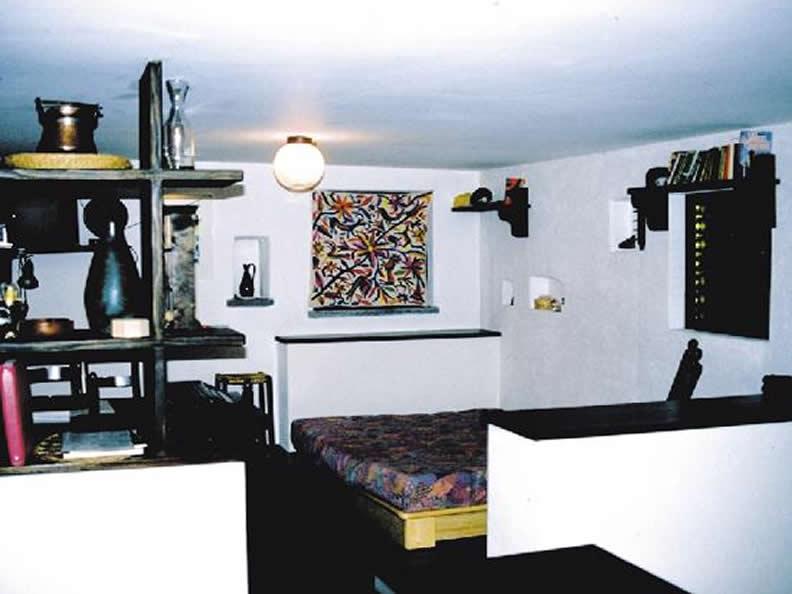 Image 5 - Appartamento Herzog