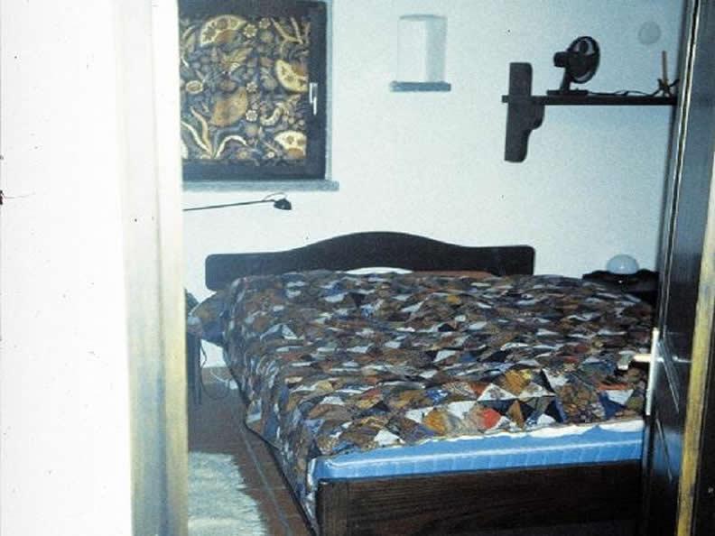 Image 3 - Appartamento Herzog