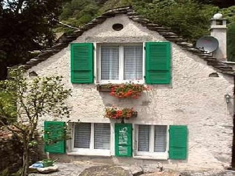 Image 0 - Casa Giulia