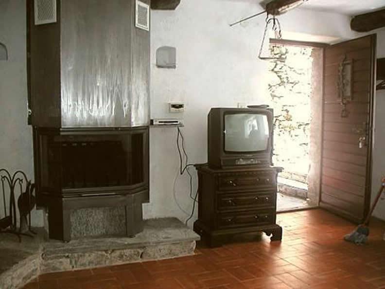 Image 2 - Casa Giulia