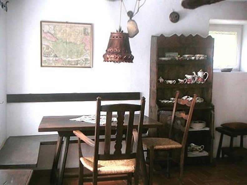 Image 3 - Casa Giulia