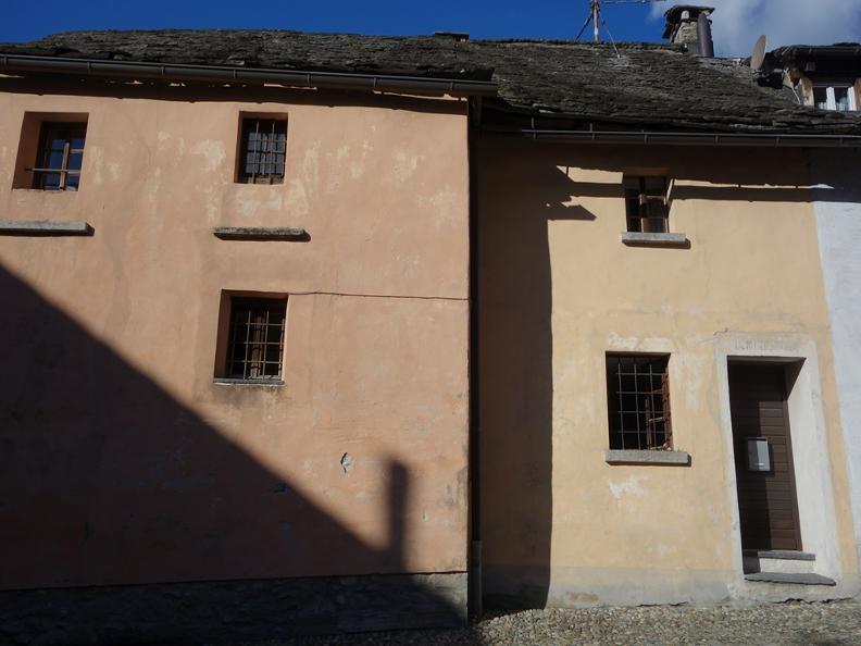 Image 0 - La Rusticanella