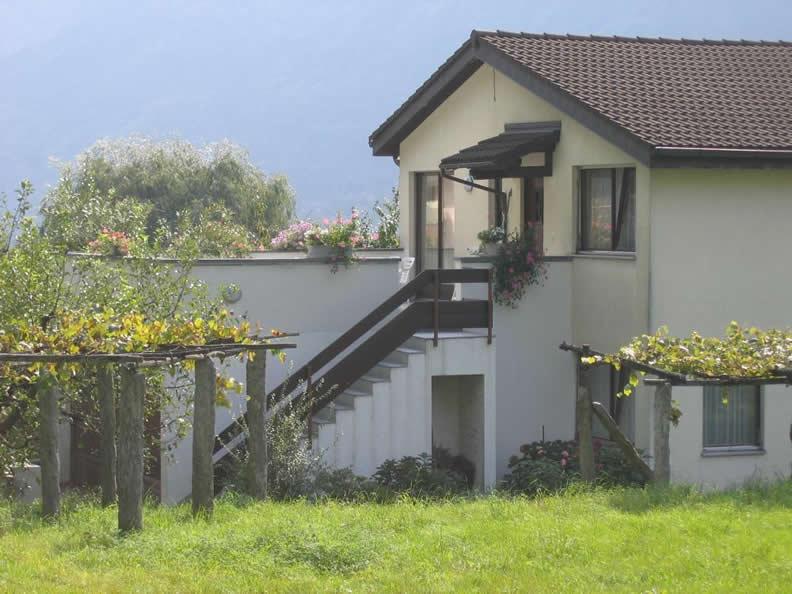 Image 1 - Casa Cattaneo