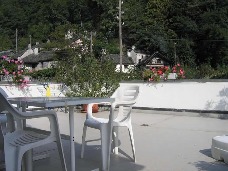 Image 4 - Casa Cattaneo