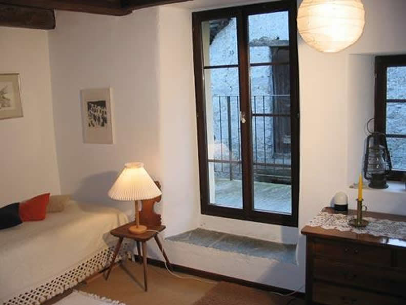 Image 1 - Al Palazzo - Beletage