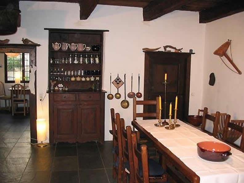 Image 1 - Al Palazzo - Pianterreno