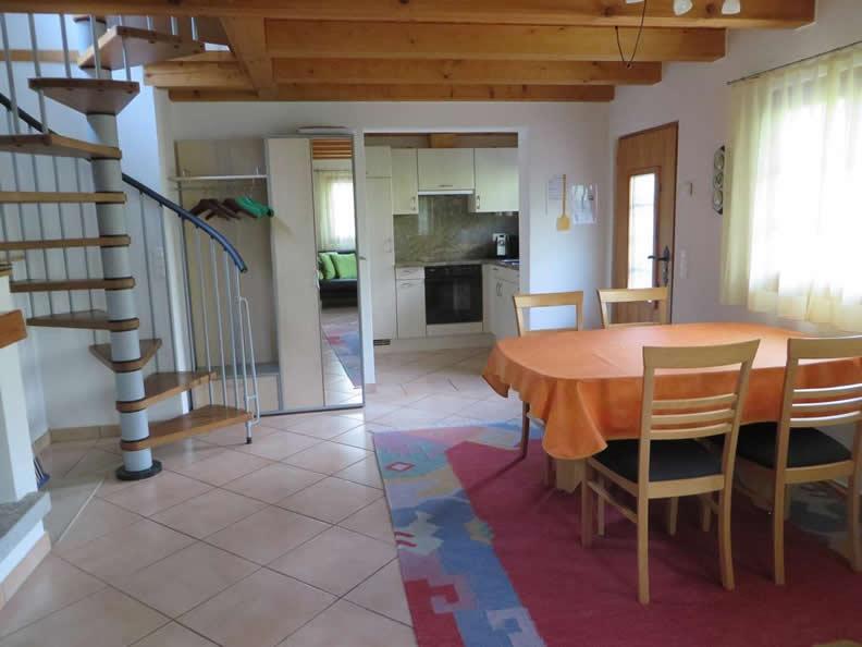 Image 3 - Casa Scaletta 2