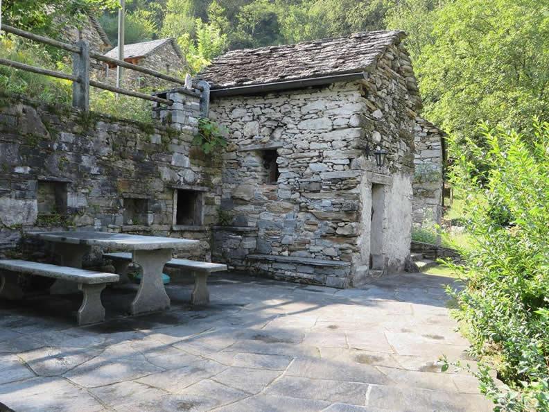 Image 1 - Casa Scaletta 2