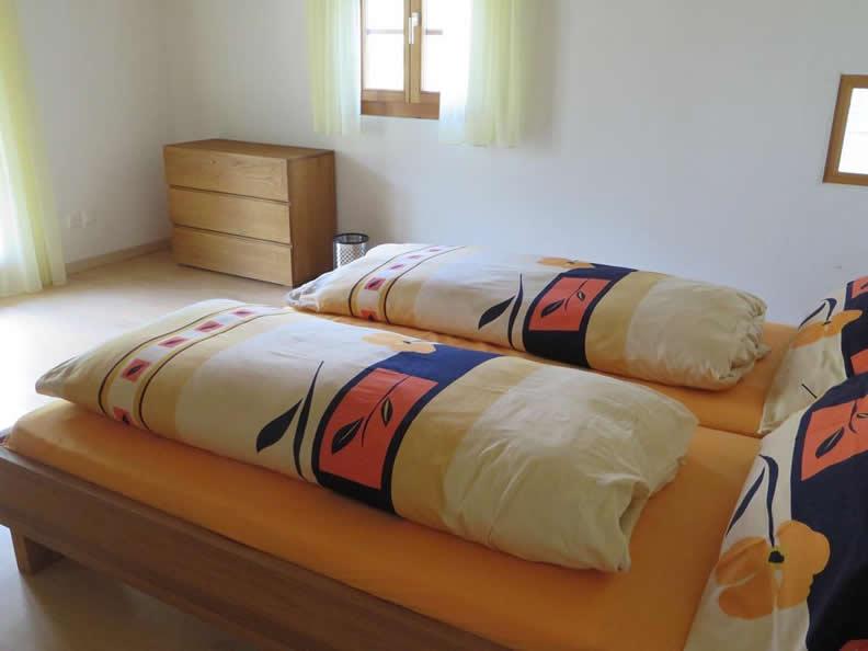 Image 2 - Casa Scaletta 2