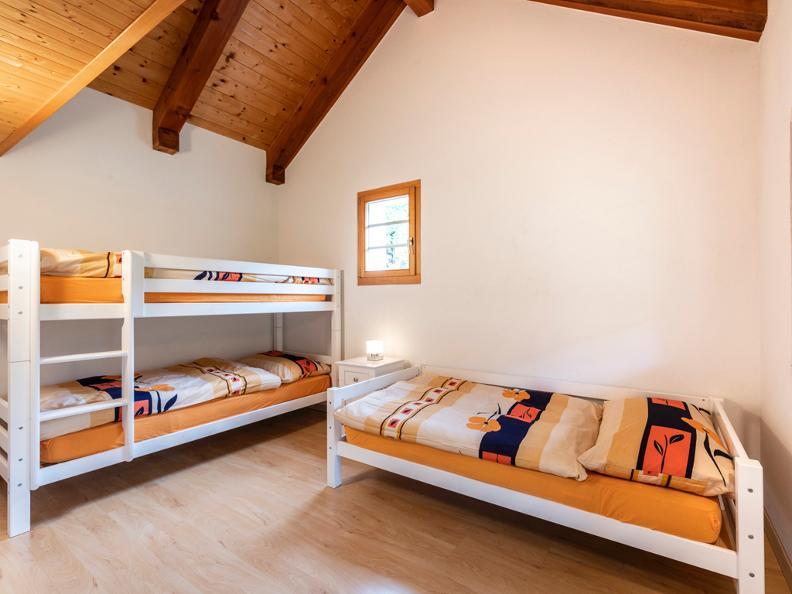 Image 5 - Casa Scaletta 2