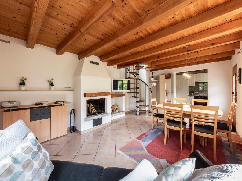Image 7 - Casa Scaletta 2