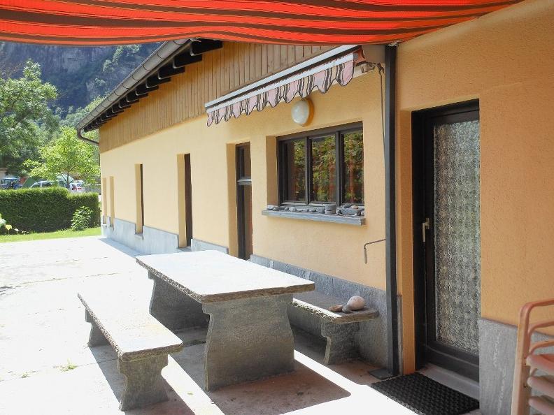 Image 0 - Casa Nido
