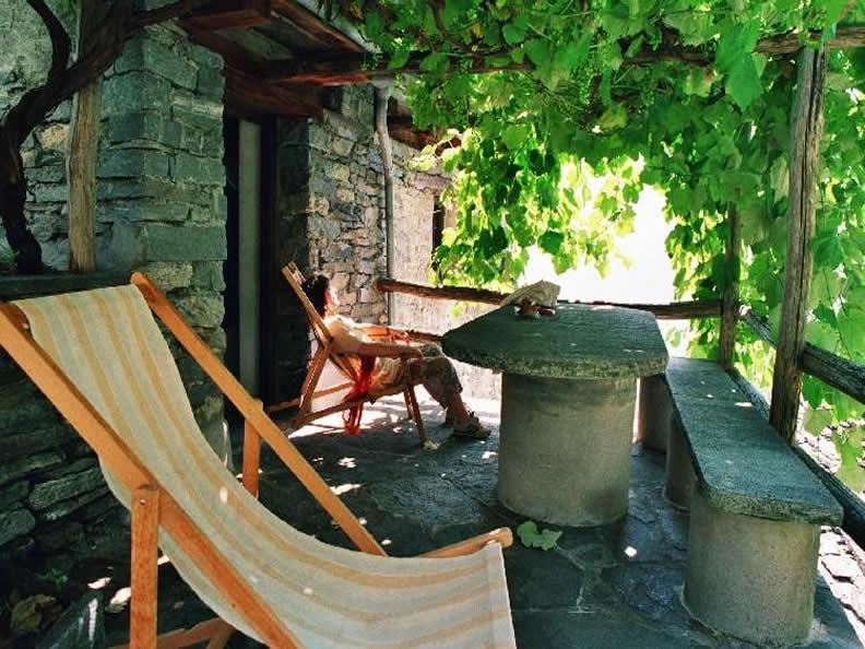 Image 4 - Casa Casletto