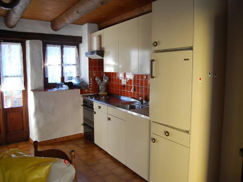 Image 1 - Casa Camesi