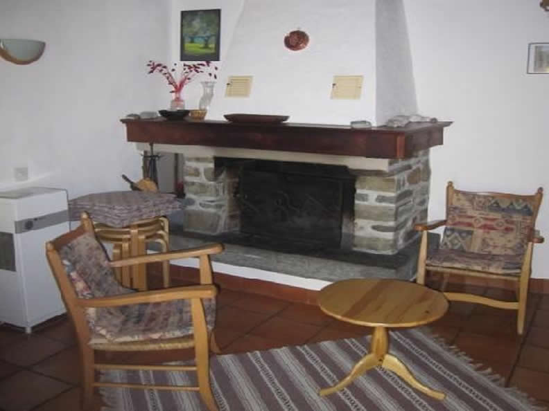 Image 4 - Casa Campagna