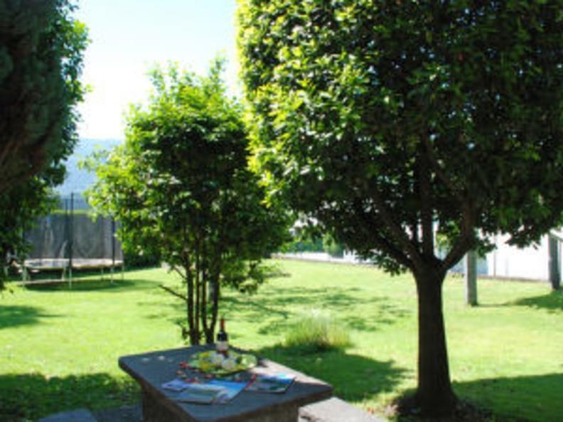 Image 2 - Casa Pestoni