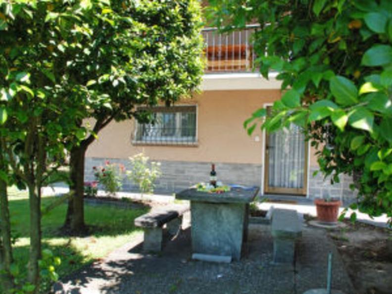 Image 1 - Casa Pestoni