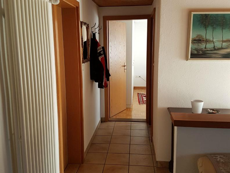 Image 4 - Casa Pestoni