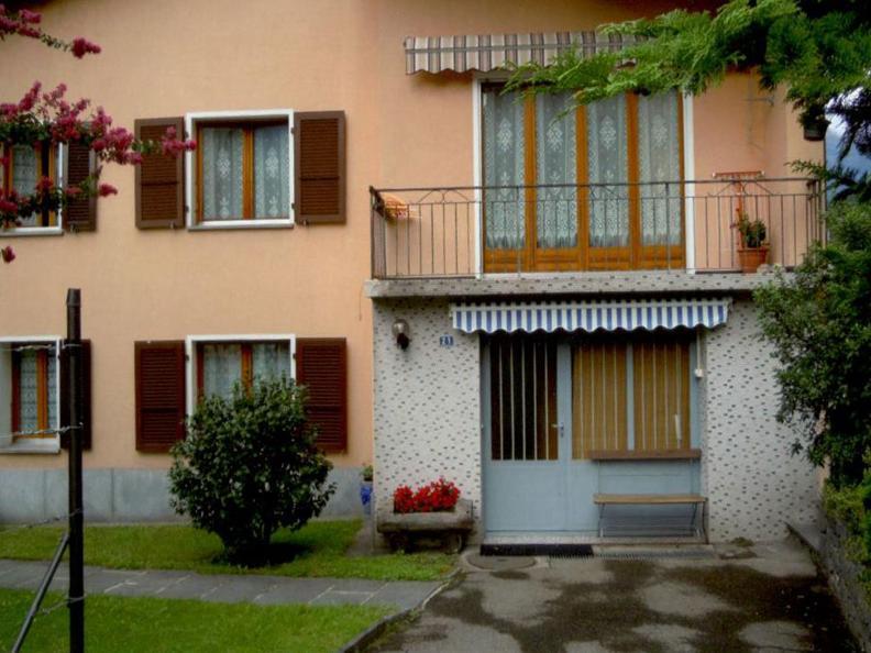 Image 0 - Casa Beretta
