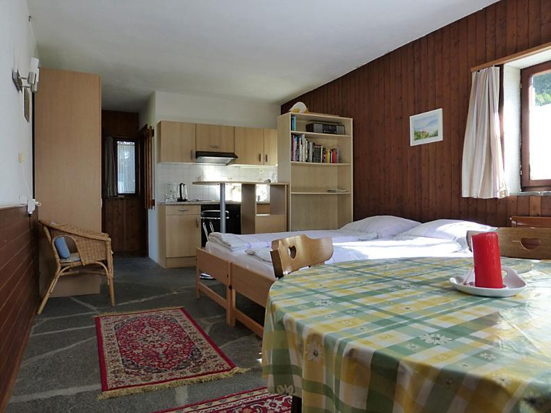 Image 1 - Casa Stillhart 1