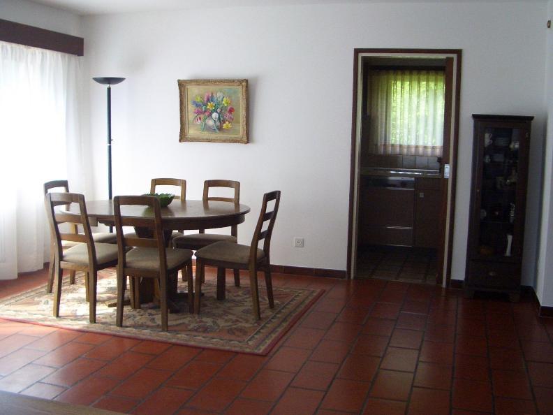 Image 1 - Casa Sosto