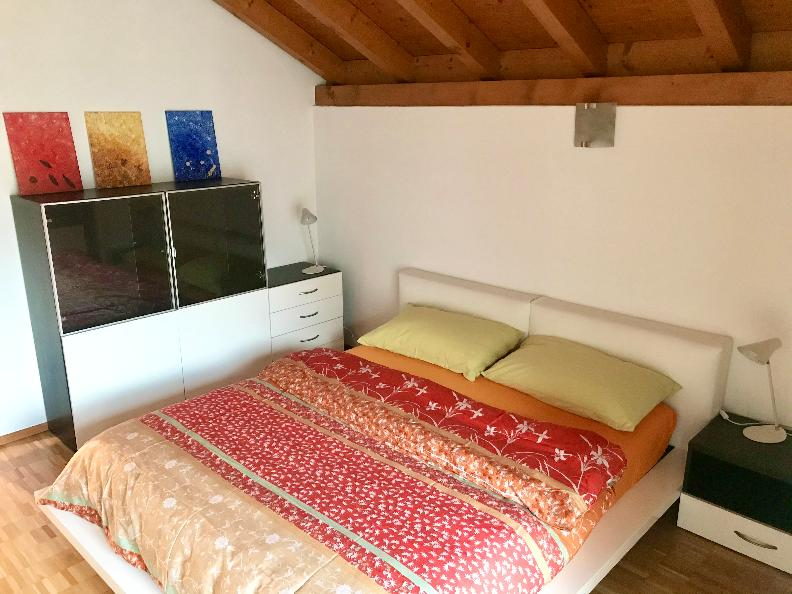 Image 8 - Casa Roccabella
