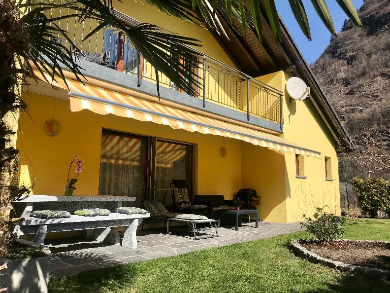 Image 0 - Casa Roccabella