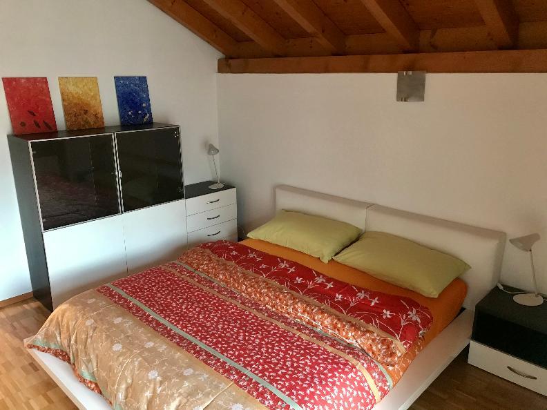 Image 8 - Casa Cristina