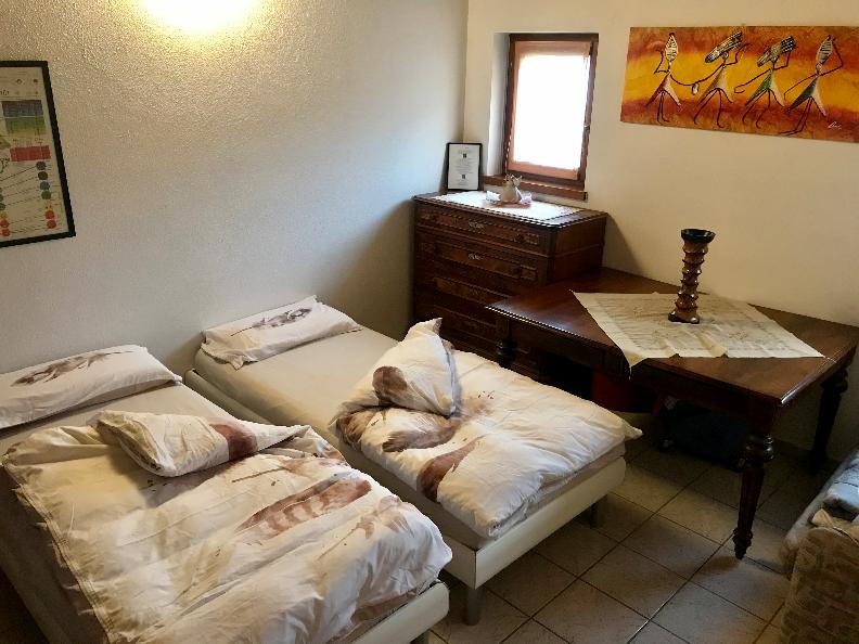 Image 3 - Casa Cristina