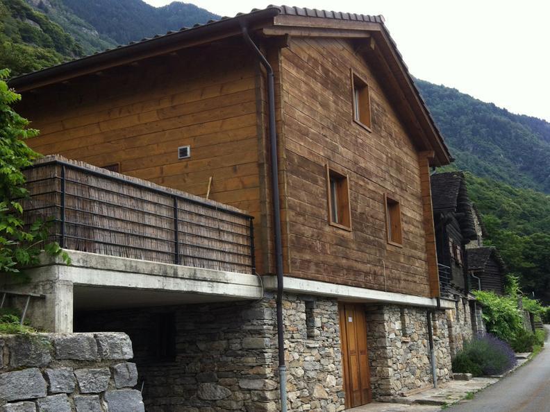 Image 0 - Casa Riccio