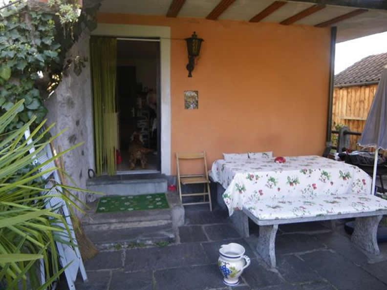 Image 0 - Casa la Verzaschina
