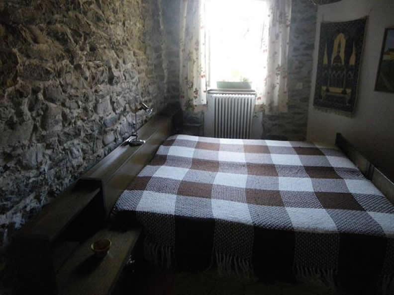 Image 4 - Casa la Verzaschina