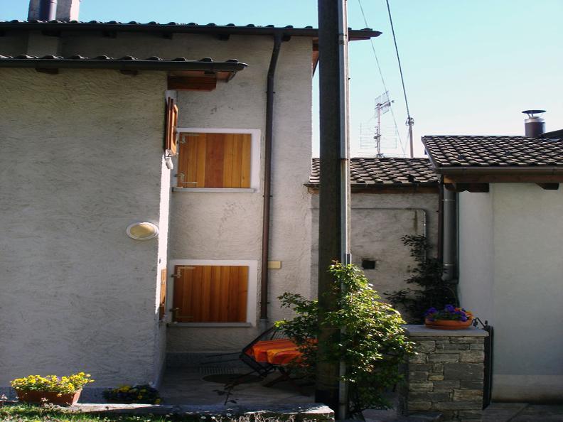 Image 1 - Casa Ferrari