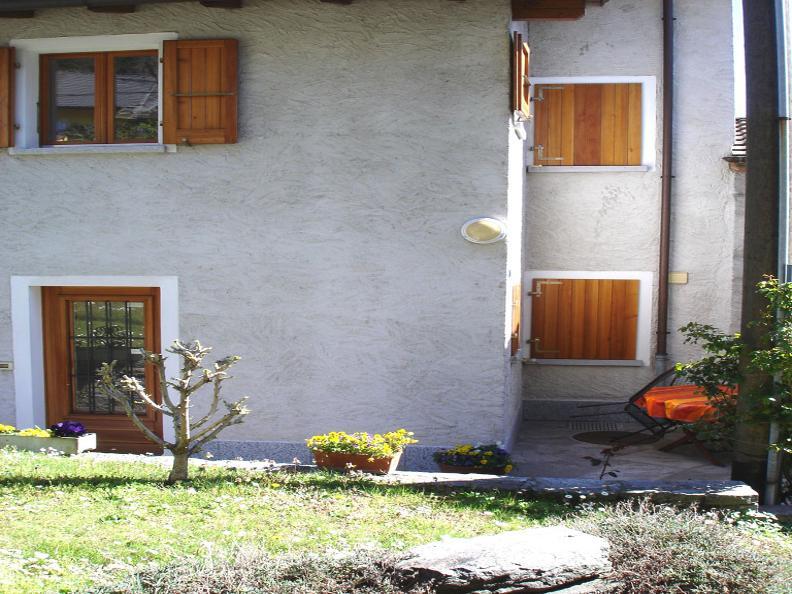 Image 0 - Casa Ferrari