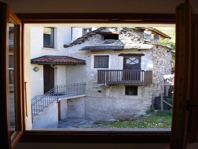 Image 8 - Casa Ferrari