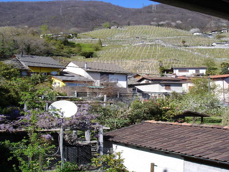 Image 9 - Casa Ferrari