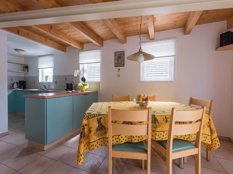 Image 3 - Casa Blu