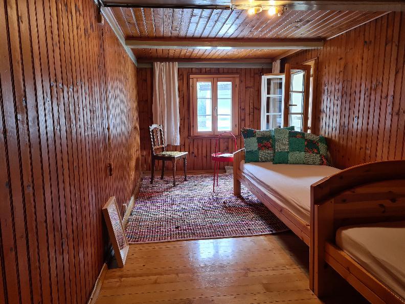 Image 4 - Casa CHIÈ CRÜATÖN