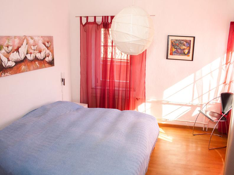 Image 5 - Casa Beatrice