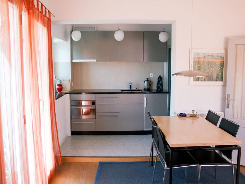Image 3 - Casa Beatrice
