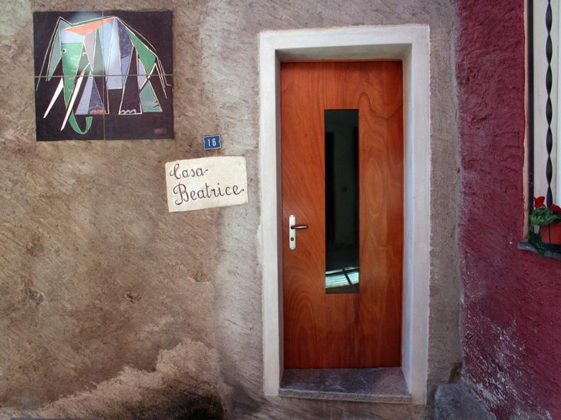 Image 1 - Casa Beatrice