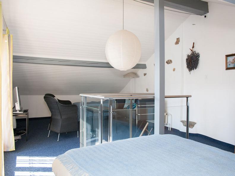 Image 6 - Casa Beatrice