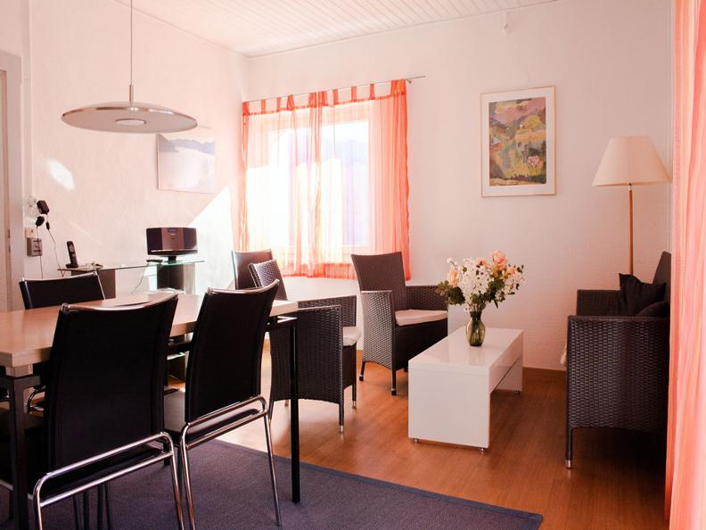 Image 2 - Casa Beatrice