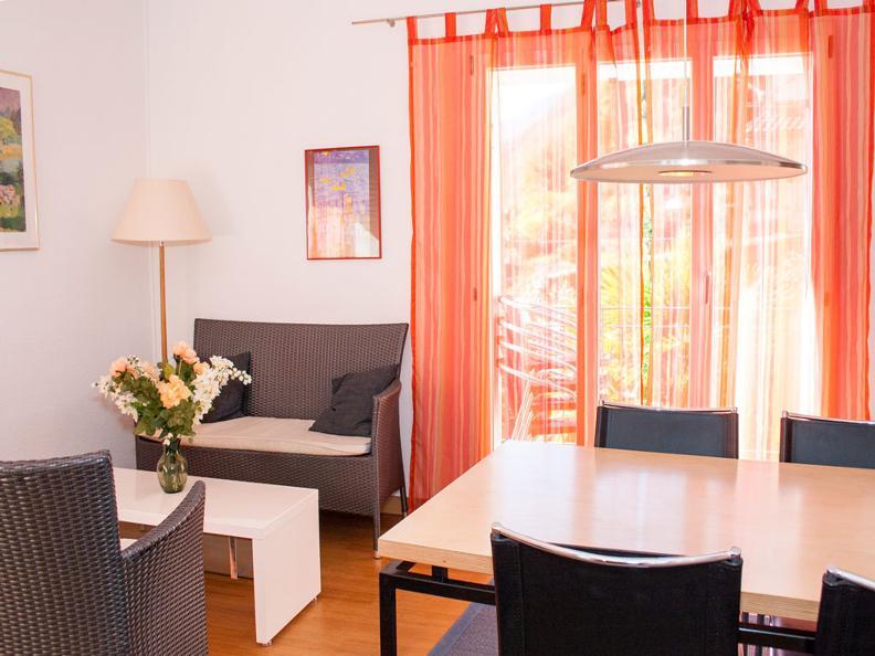 Image 4 - Casa Beatrice