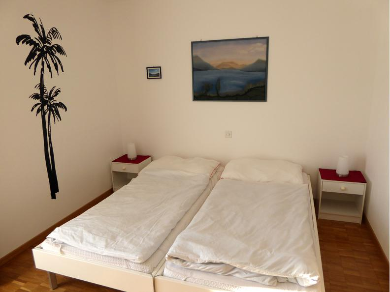 Image 1 - Casa Ghiggi - Apt. 2 rooms