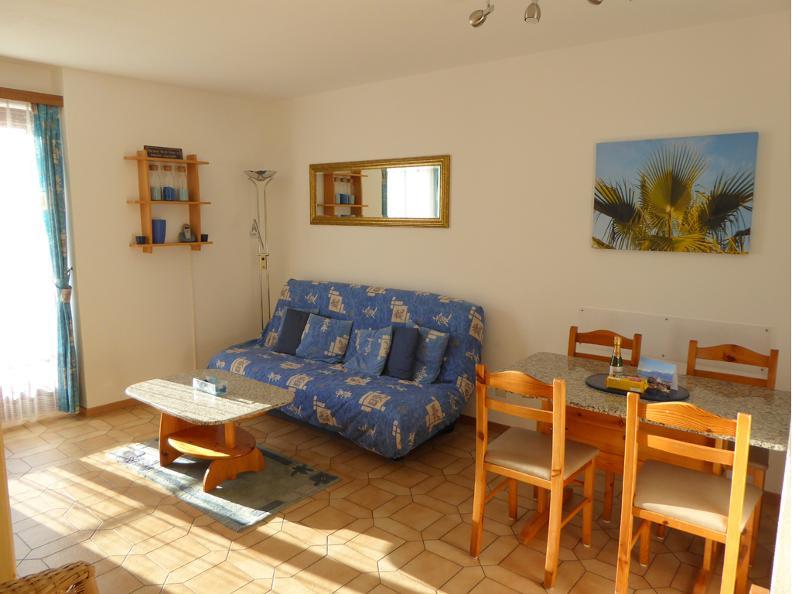Image 2 - Casa Ghiggi - Apt. 2 rooms